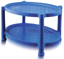Dubai foam and plastic furniture house mian channu for Boss plastic chair